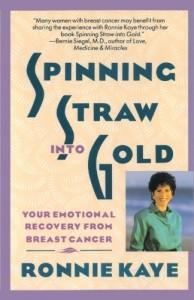 Baixar Spinning straw into gold pdf, epub, eBook