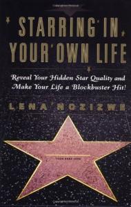 Baixar Starring in your own life pdf, epub, eBook