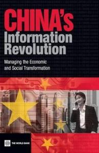 Baixar China's information revolution: managing the pdf, epub, eBook