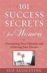 Baixar 101 success secrets for women pdf, epub, eBook