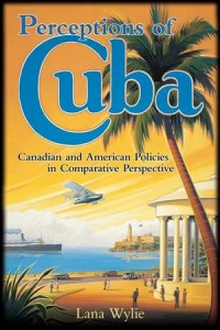 Baixar Perceptions of cuba pdf, epub, eBook