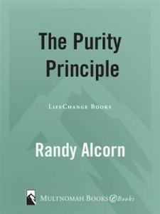 Baixar Purity principle, the pdf, epub, eBook