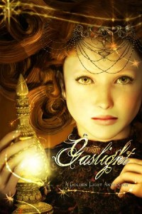 Baixar Gaslight pdf, epub, ebook