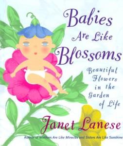 Baixar Babies are like blossoms pdf, epub, eBook
