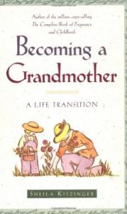 Baixar Becoming a grandmother – a life transition pdf, epub, eBook
