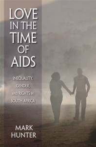 Baixar Love in the time of aids pdf, epub, eBook