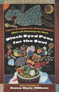 Baixar Black-eyed peas for the soul pdf, epub, eBook