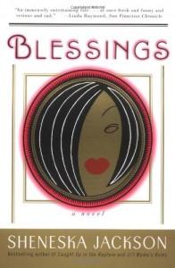 Baixar Blessings pdf, epub, eBook