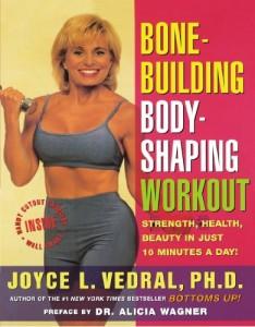 Baixar Bone-building/body-shaping workout pdf, epub, eBook