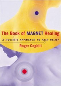 Baixar Book of magnet healing – a holistic approach to pa pdf, epub, eBook