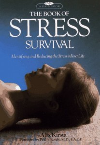 Baixar Book of stress survival pdf, epub, eBook