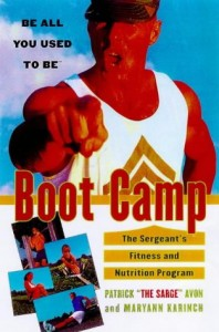Baixar Boot camp pdf, epub, eBook