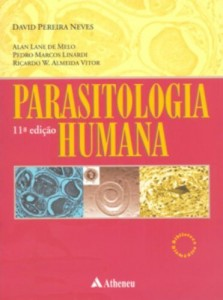 Baixar Dicionario etimologico circunstanciado de biologia pdf, epub, eBook