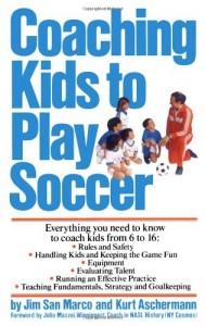 Baixar Coaching kids to play soccer pdf, epub, eBook