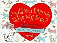 Baixar Could you love me like my dog? pdf, epub, eBook