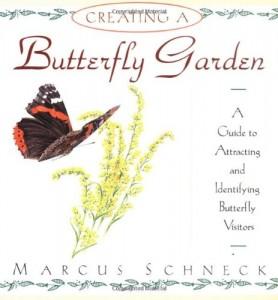 Baixar Creating a butterfly garden pdf, epub, eBook