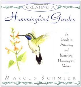 Baixar Creating a hummingbird garden pdf, epub, eBook