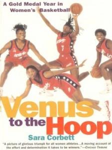 Baixar Venus to the hoop pdf, epub, eBook