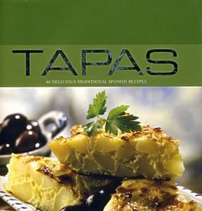 Baixar Contemporary – tapas pdf, epub, eBook