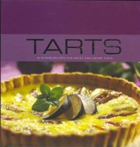 Baixar Contemporary – tarts pdf, epub, eBook