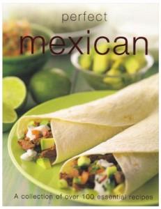 Baixar Perfect mexican pdf, epub, eBook