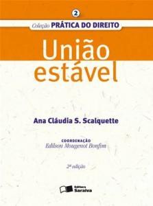 Baixar Coleçao pratica do direito 2 – uniao estavel pdf, epub, eBook