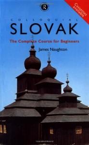 Baixar Colloquial slovak – pack pdf, epub, eBook
