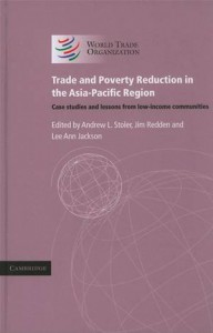 Baixar Trade and poverty reduction in the asia-pacific pdf, epub, eBook