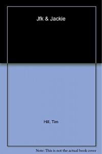 Baixar Unseen archives – jfk and jackie pdf, epub, eBook