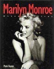 Baixar Unseen archives – marilyn monroe pdf, epub, eBook