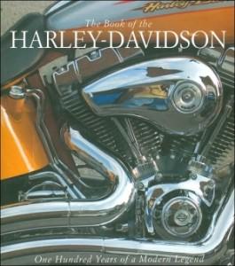 Baixar Book of harley davidson, the pdf, epub, eBook