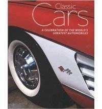 Baixar Ultimate – classic cars pdf, epub, ebook