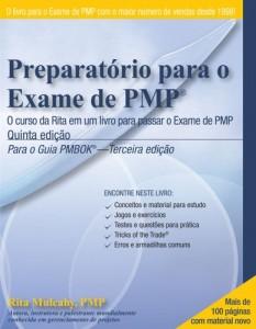 Baixar Preparatorio para o exame de pmp – pmp exam prep pdf, epub, eBook