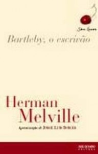 Baixar Bartleby, o escrivao pdf, epub, ebook