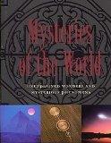 Baixar Mysteries of the world pdf, epub, eBook