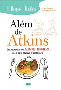 Baixar Alem de atkins pdf, epub, eBook