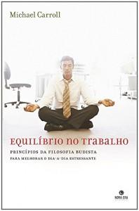 Baixar Equilibrio no trabalho pdf, epub, eBook