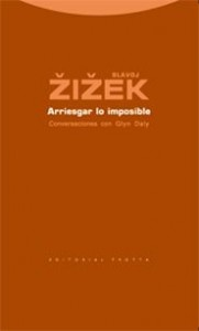 Baixar Arriesgar lo imposible pdf, epub, eBook