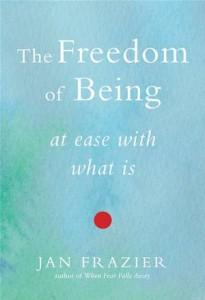 Baixar Freedom of being, the pdf, epub, eBook