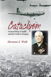 Baixar Cataclysm pdf, epub, eBook