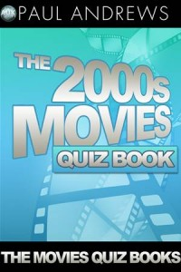 Baixar 2000s movies quiz book, the pdf, epub, eBook