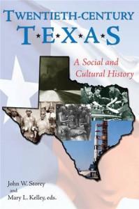Baixar Twentieth-century texas pdf, epub, eBook