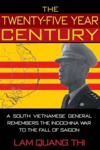 Baixar Twenty-five year century, the pdf, epub, eBook