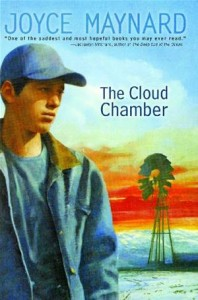 Baixar Cloud chamber, the pdf, epub, eBook