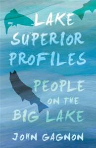 Baixar Lake superior profiles: people on the big lake pdf, epub, eBook