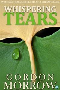 Baixar Whispering tears pdf, epub, ebook