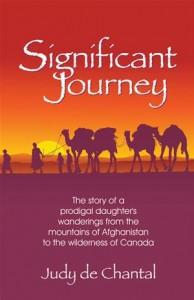 Baixar Significant journey pdf, epub, ebook