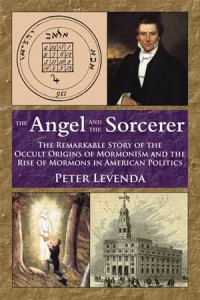 Baixar Angel and sorcerer, the pdf, epub, ebook
