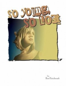 Baixar So young, so lost pdf, epub, eBook