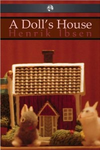 Baixar Doll's house, a pdf, epub, eBook
